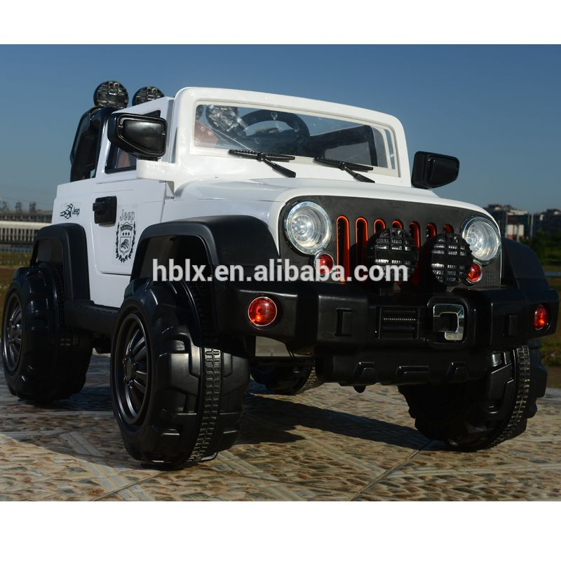 Check Out This Product On Alibaba Com App Jeep Children Electric
