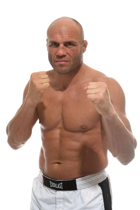 randy couture vs james toneyrandy couture vs, randy couture vs james toney, randy couture ufc, randy couture net worth, randy couture ear, randy couture tim sylvia, randy couture vs brock lesnar, randy couture vs lyoto machida, randy couture vs tim sylvia, randy couture vs kevin randleman, randy couture film, randy couture on conor mcgregor, randy couture vs boxer, randy couture vs josh barnett, randy couture vs gabriel gonzaga, randy couture vs brandon vera, randy couture gym, randy couture vs chuck liddell 1, randy couture vs vitor belfort 2, randy couture height