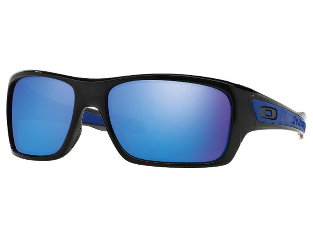 550d69e5dc76f Oculos De Sol Oakley Turbine OO9263 05   Óculos   Pinterest   Oakley