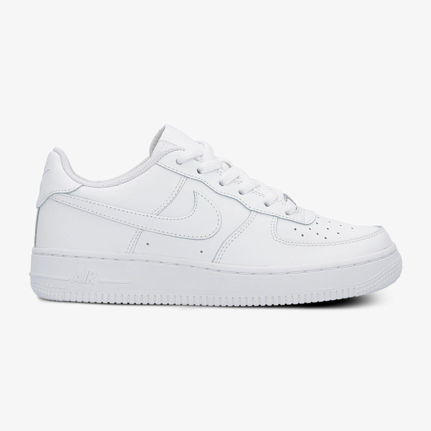 Pin By Bezczas On Oryginalne Rzeczy Nike Air Force Nike Air Nike