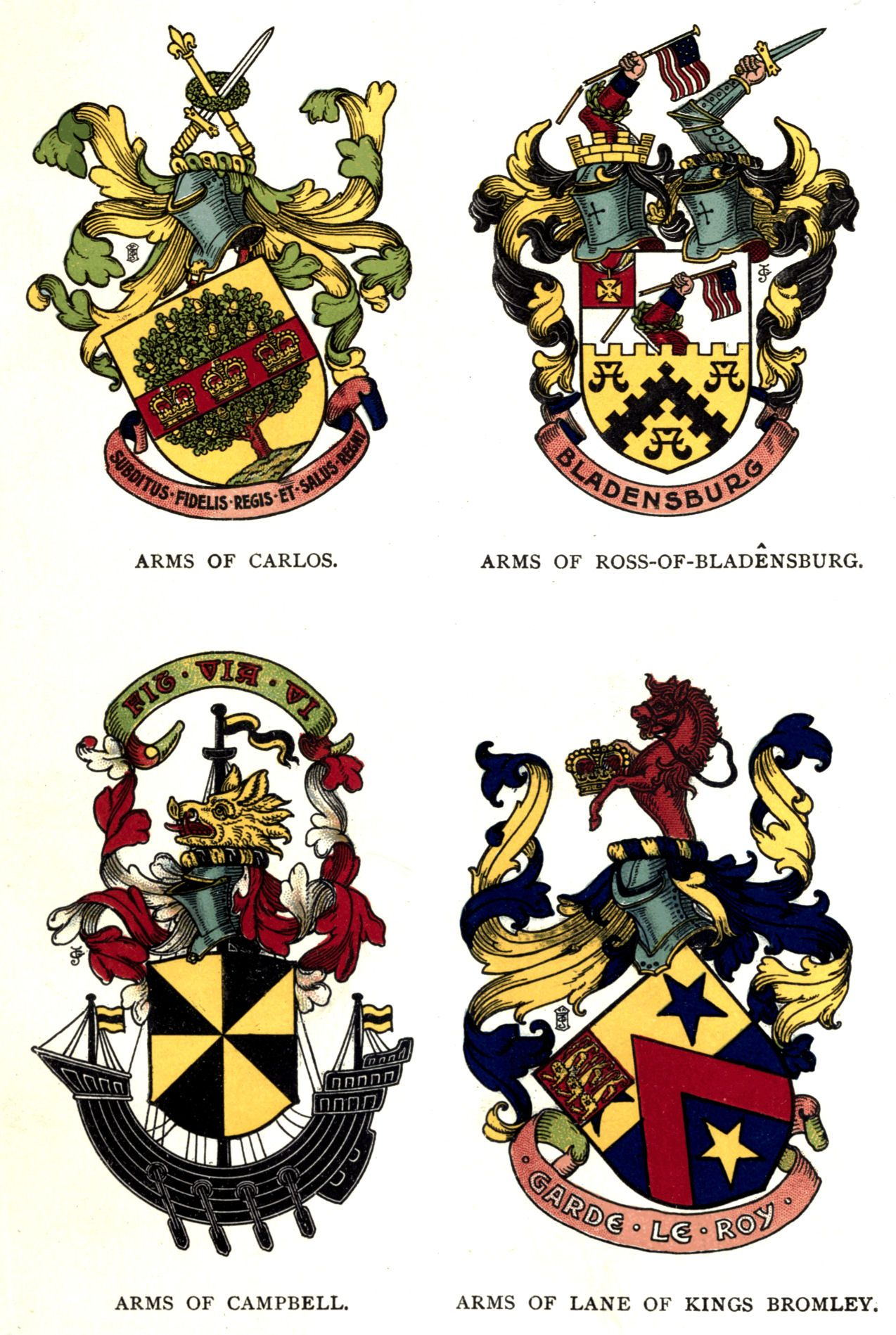 coat of arms coat of arms pinterest