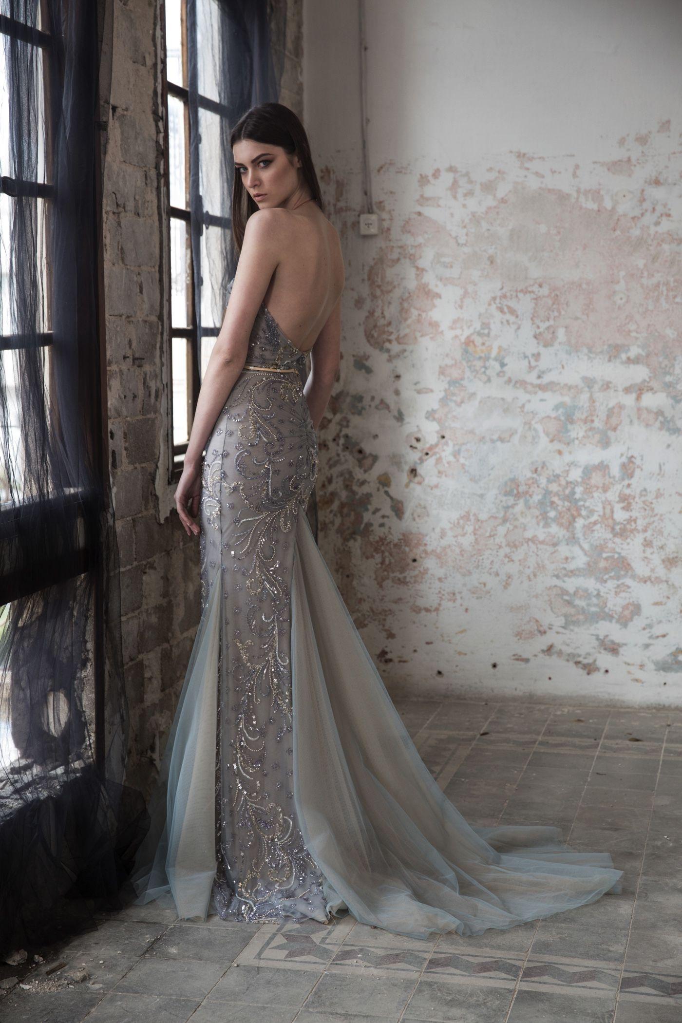 Luxury apparel inspiration maid of honor pinterest galia
