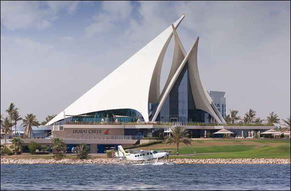 Seaplane Adventures from Dubai Creek to Dubai Jebel Ali Read more: http://desertsafari.godubai.com/TourProfile.asp?tid=126