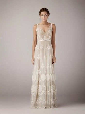 Brautkleid May | fashion | Pinterest | Wedding dress, Wedding and ...