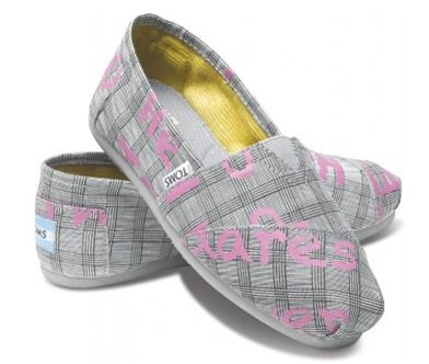 Theses are soo Cute!