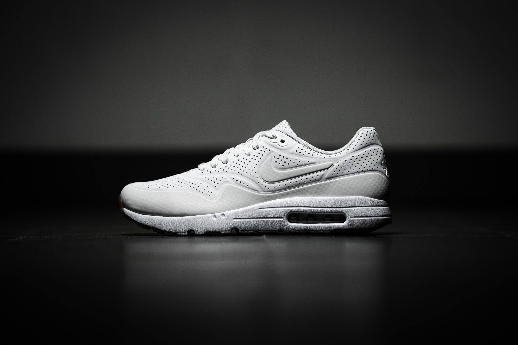 The Nike Air Max 1 Ultra Moire is available at our shop now