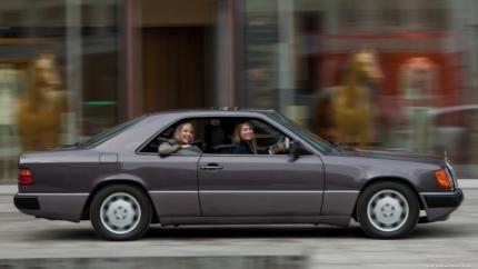 Suche Original Kotflugel Rechts Fur W124 Und Sportauspuff In Nordrhein Westfalen Bonen Mercedes E Klasse Gebrauchtwage E Klasse Sportauspuff Gebrauchtwagen