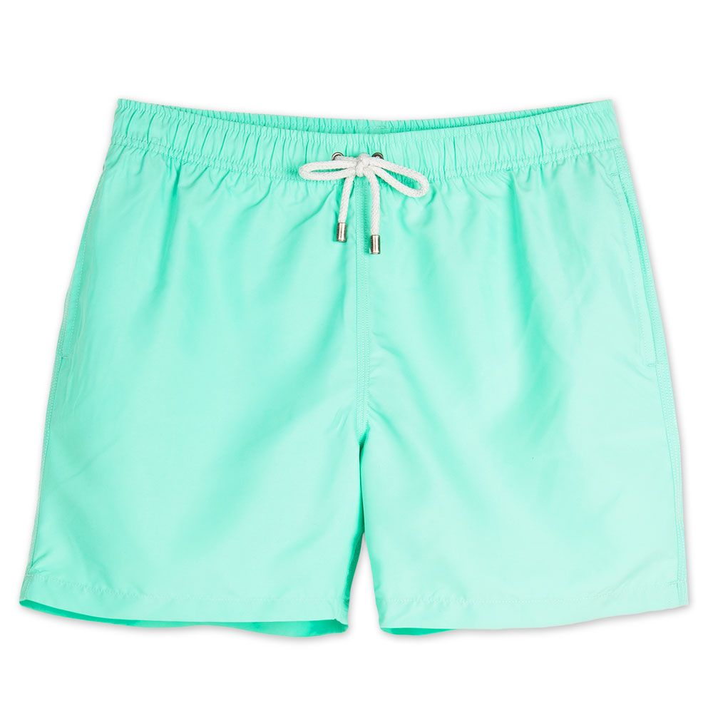ac8db8fa73808 Bluemint mens swim trunks. Bluemint swimwear is perfect on the beach or at  the bar, every guys essential for this summer.