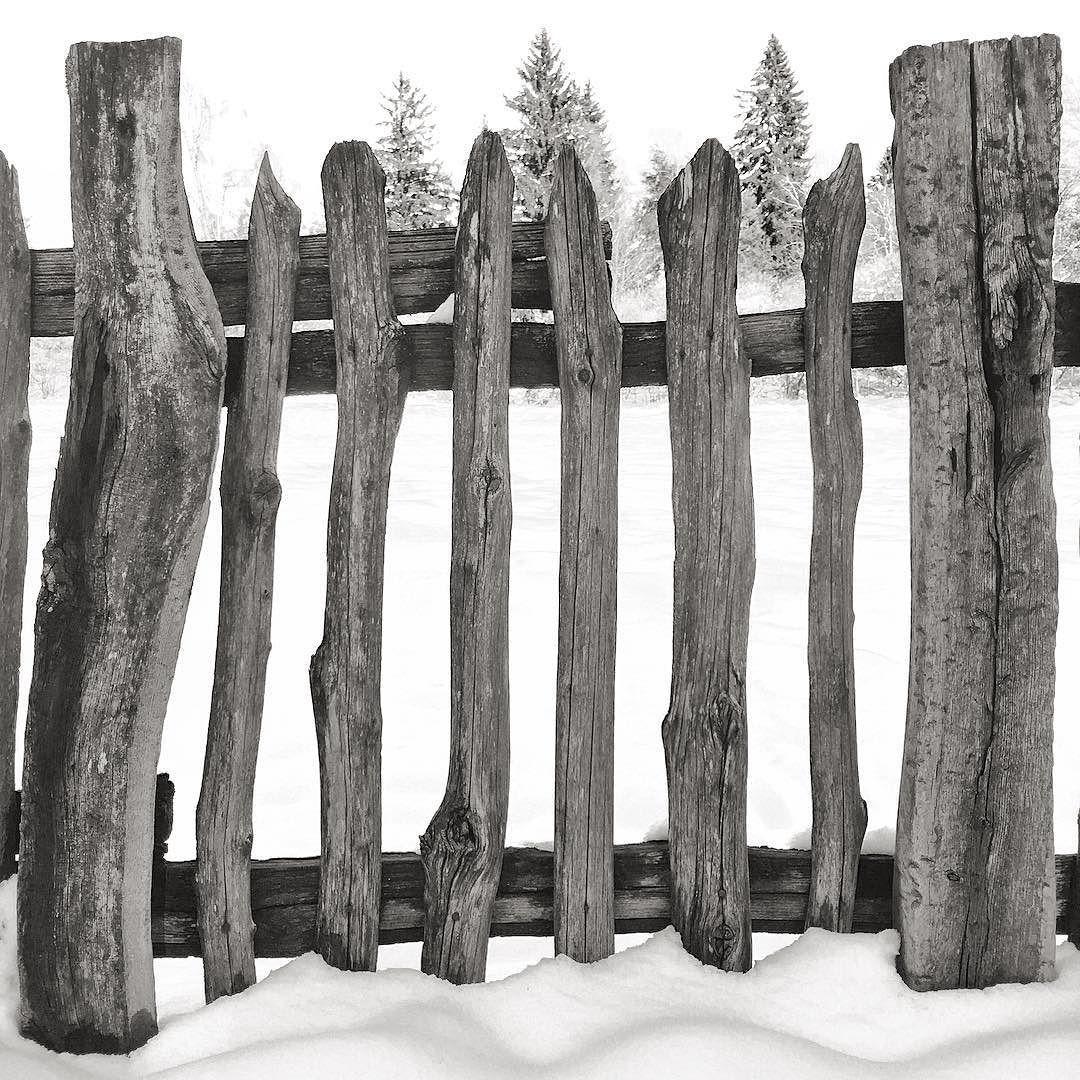 #countryside #countrystyle #fence #igcountryside #ig_countryside #igfarm #rsa_rural #rural_love #renegade_rural #parks #scenic #oneofakind #trb_rural #trb_country #jj_doorsandwindows #country_features #countrylife #snowart #woodengate #woodwork #vivocomo #volgocomo #vivolombardia #winterwonderland #wintertime #winterwalk #abandoned #abandonedplaces de enricota