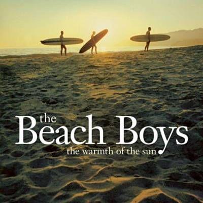 Feel Flows By The Beach Boys The Beach Boys Beach Music Beach