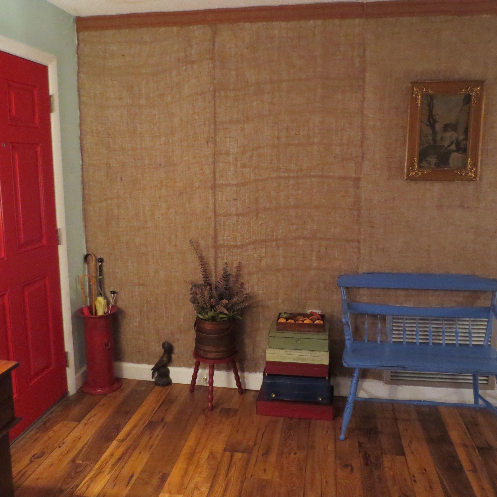 Temporary Wallpaper 5037 Res 1600x1600 Wallr