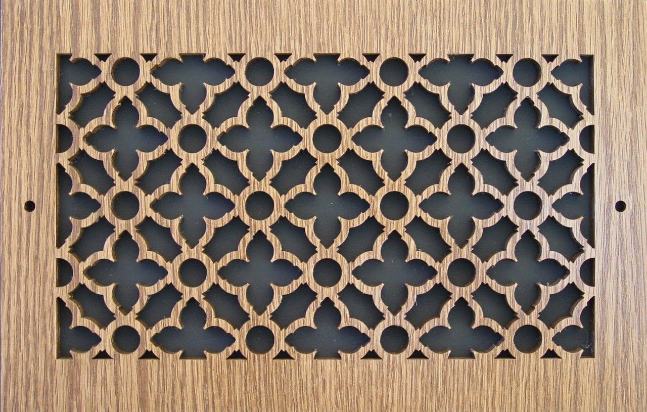 Excellence Vent Cover (With images) Decorative vent