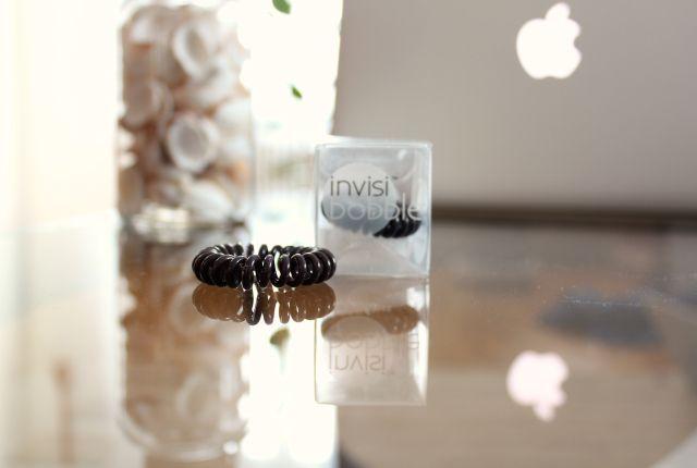 Invisi Bobble