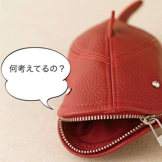 イメージすること  #leather #leathercraft #handmade #handstitch #ordermade #bespoke #bespokeleather #leatherworks #leathergoods #atelier #leatherwork #bag #japan #sapporo #design  #keycase #ido #革 #鞄 #レザー #スタイリスト #美容師 #シザーケース  #伸びる #キーケース #鍵
