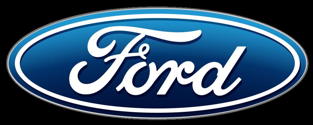 File Ford Motor Company Logo Svg Wikimedia Commons Logos De