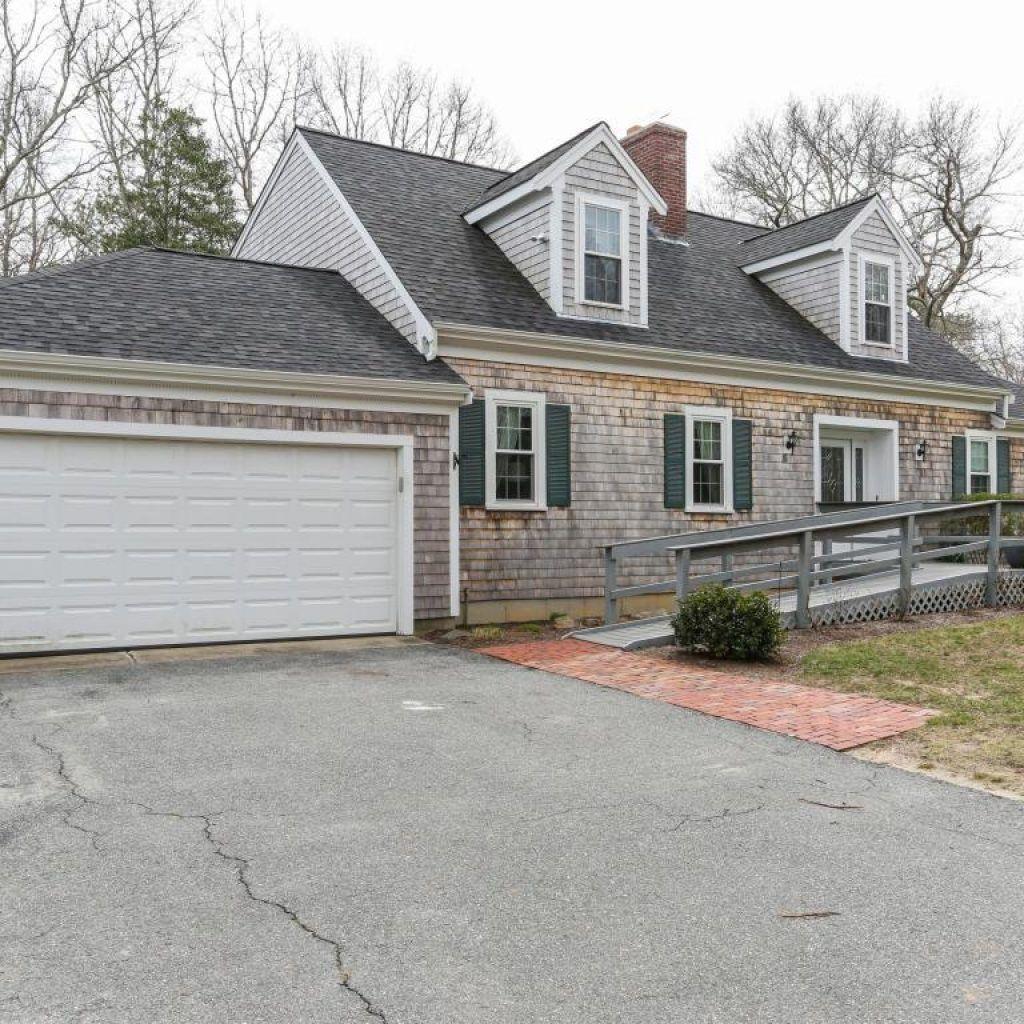 14 Ft Tall Garage Door | Http://voteno123.com | Pinterest | Garage Doors  And Doors