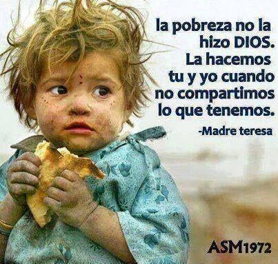 10 Ideas De Pobreza En El Mundo Injusticia Niños Del Mundo Injusticia Social