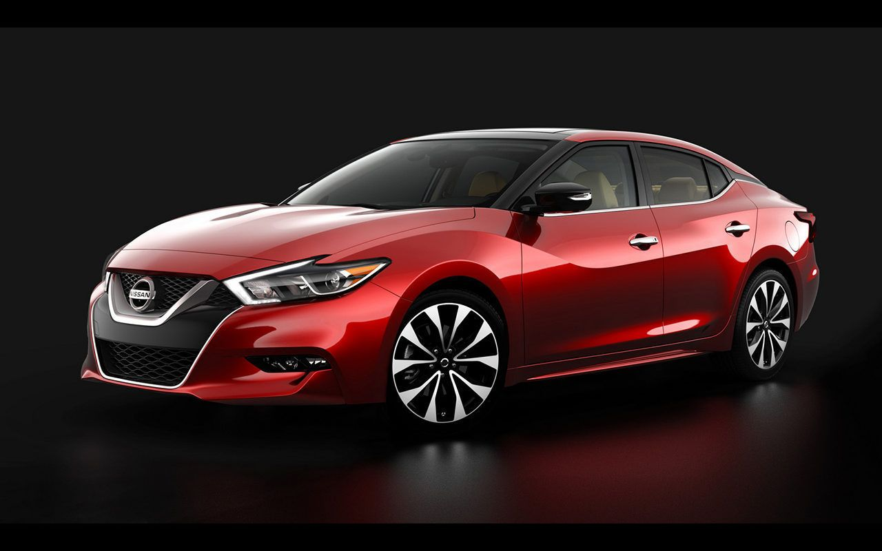 2018 nissan maxima release date specs price and pictures http www