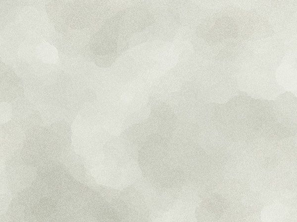 Photoshop A Paper Texture Wall Coverings Wallpaper Samples