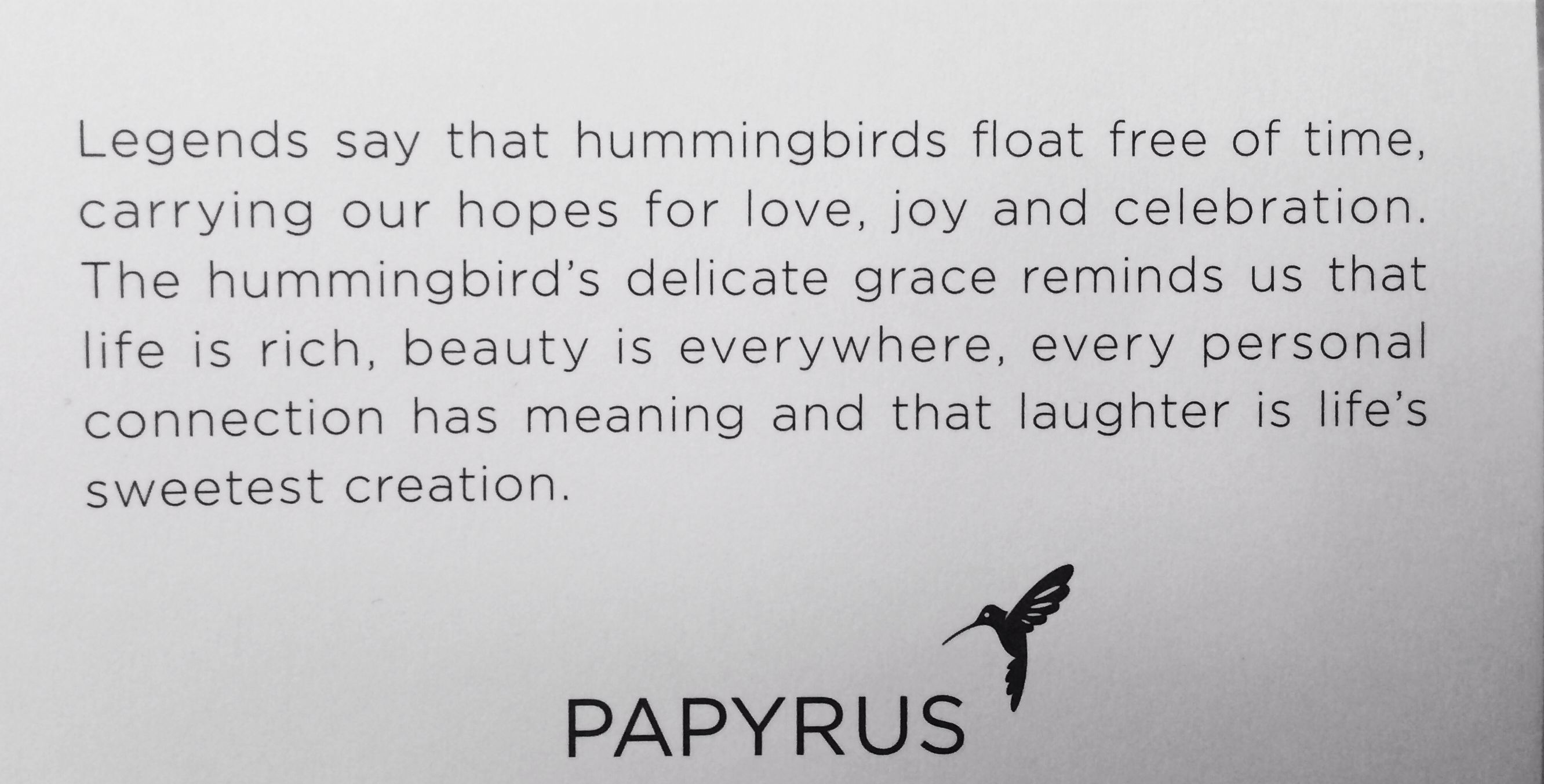 Quote about life by papyrus  Very true | Inspirational Quotes
