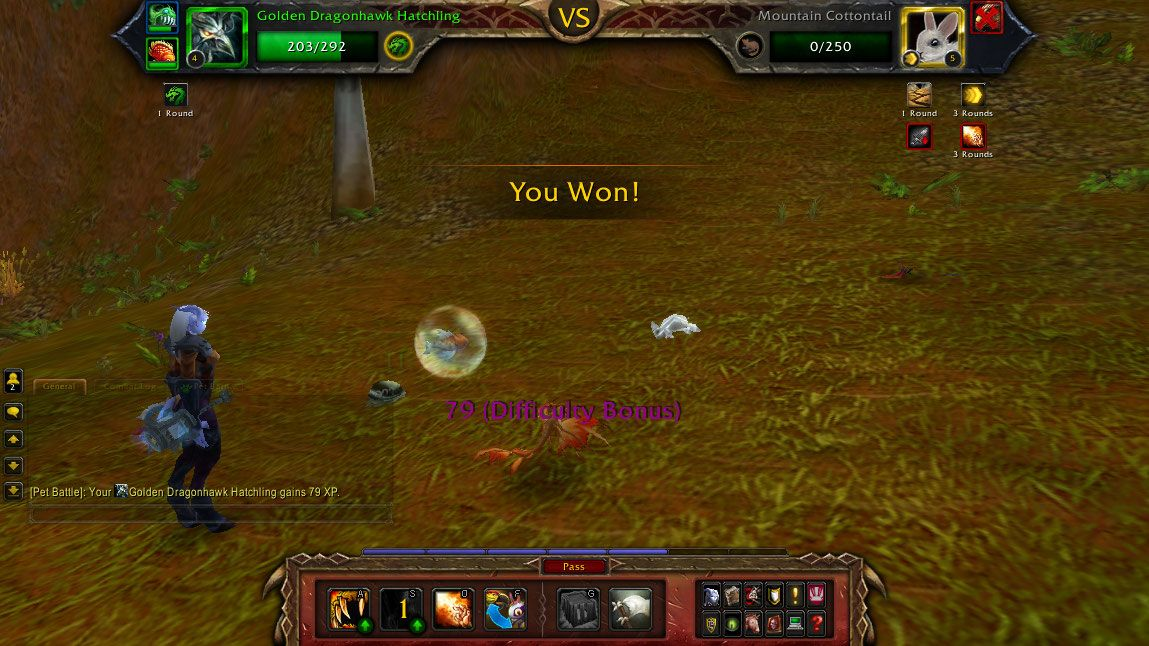 What S New In World Of Warcraft Pet Battles World Of Warcraft Warcraft Pets Warcraft