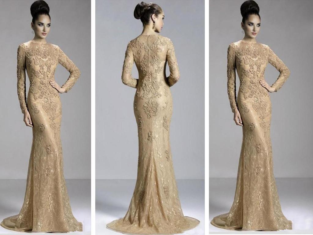 Tons of Best Long Formal Dresses Online Australia Store - Beformal ...