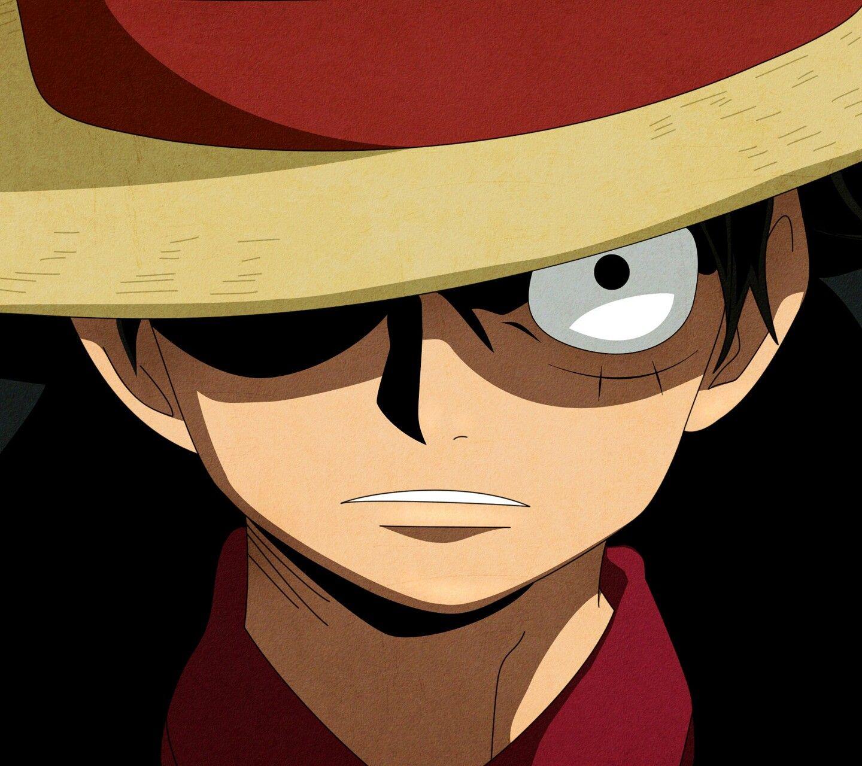 Monkey D Luffy The Badass Boss Luffy Personnage Et