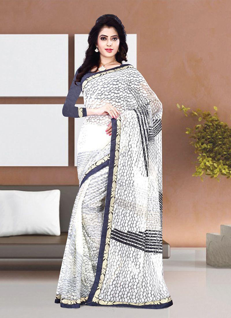 Link: http://www.areedahfashion.com/sarees&catalogs=ed-3895 Price range INR 1,632 Shipped worldwide within 7 days. Lowest price guaranteed.