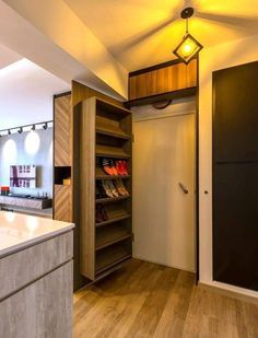 Shoe cabinets hall design home living room interior also pin by reymund kwek on reno in cabinet rh pinterest