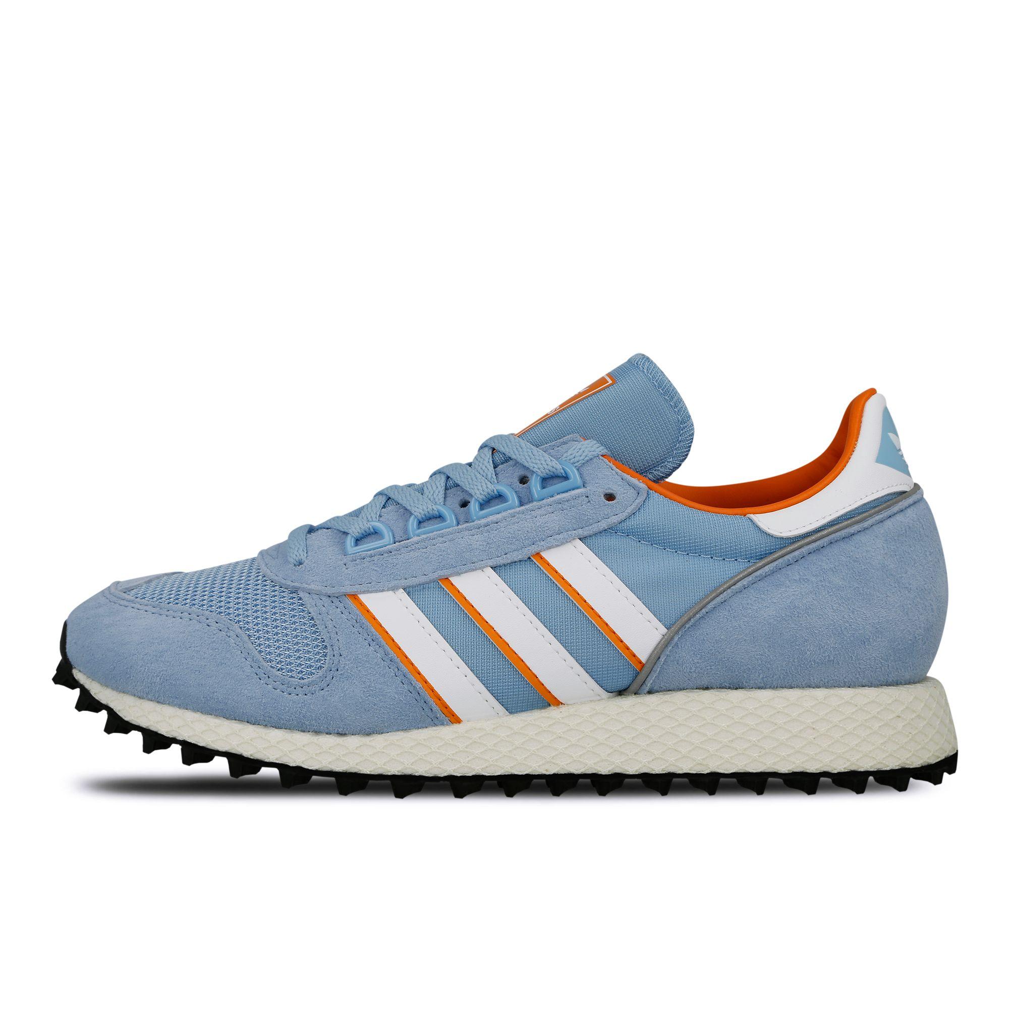 adidas Silverbirch SPZL ( BD7921 ) | Adidas, Turnschuhe und