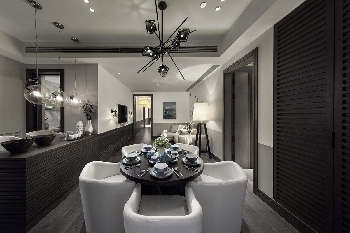 See more of Kelly Hoppen Interiors u0027s
