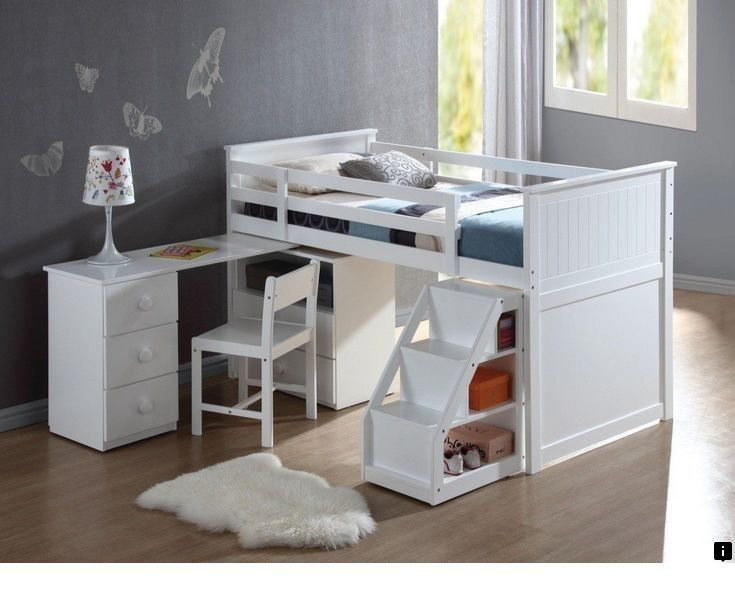 Our Web Images Are A Must See Twin Size Loft Bed Bunk