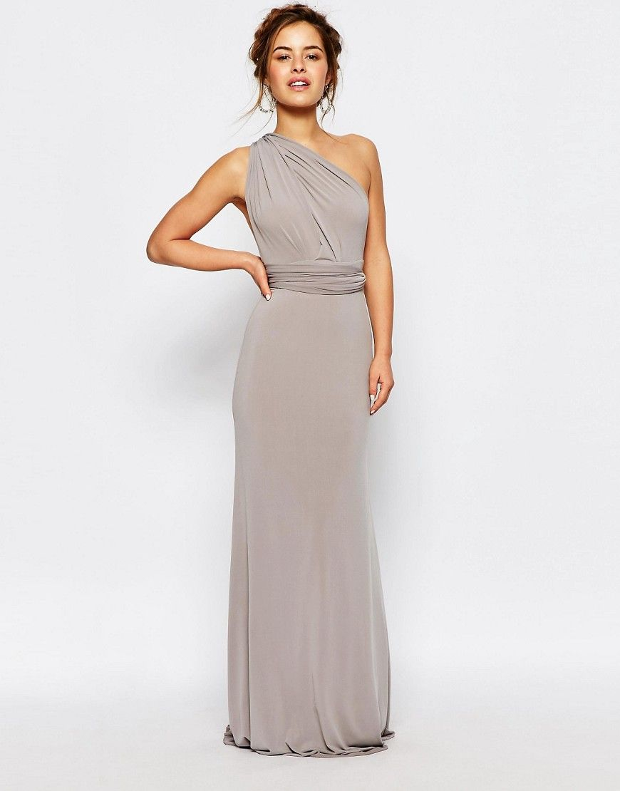 Bridesmaid Dresses At 150 Or Less Are Modern Cute Affordable For Weddings Wear Again Styles In Top Colors 2016
