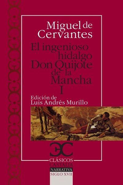 Tejer En La Literatura Miguel De Cervantes Literatura Don Quijote