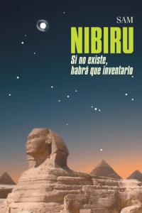 libro Nibiru | NIBIRU, HERCOLUBUS, Planeta