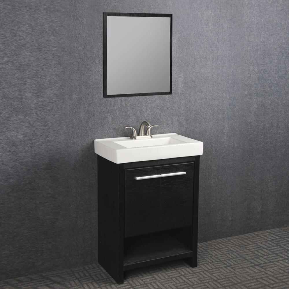 43++ Bathroom vanity mirror menards type