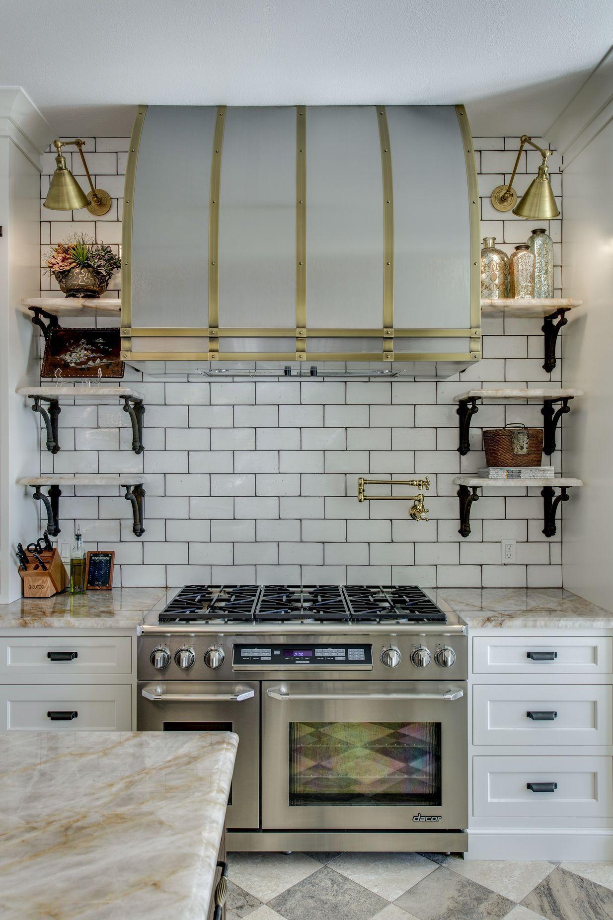 10x10 Kitchen Remodel: 11+ Thrilling Small Kitchen Remodel 10x10 Ideas