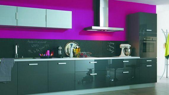 Kitchen | Dream home | Pinterest