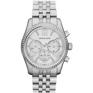 fa795d74580 Dámské hodinky Michael Kors MK5555