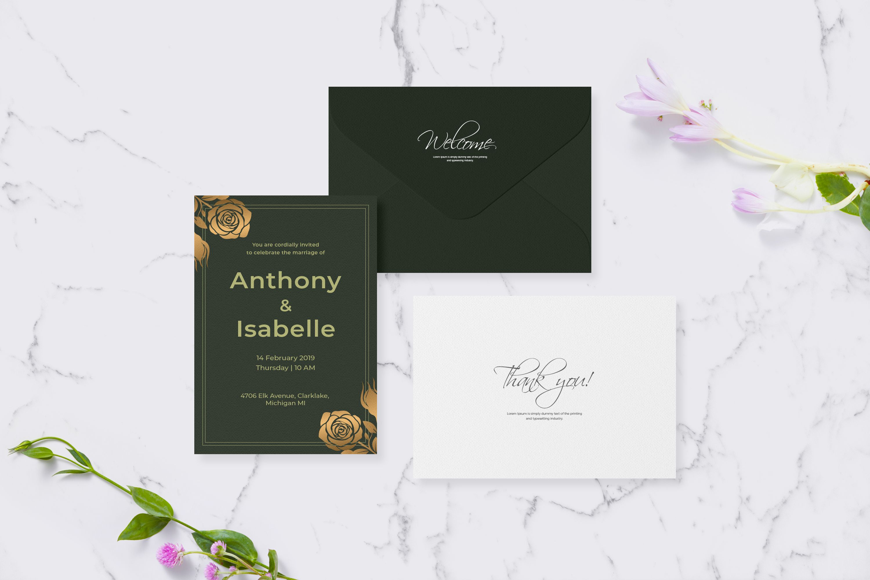 Wedding Invitation Card Design Wedding Invitation Card Design Invitation Card Design Wedding Invitation Cards
