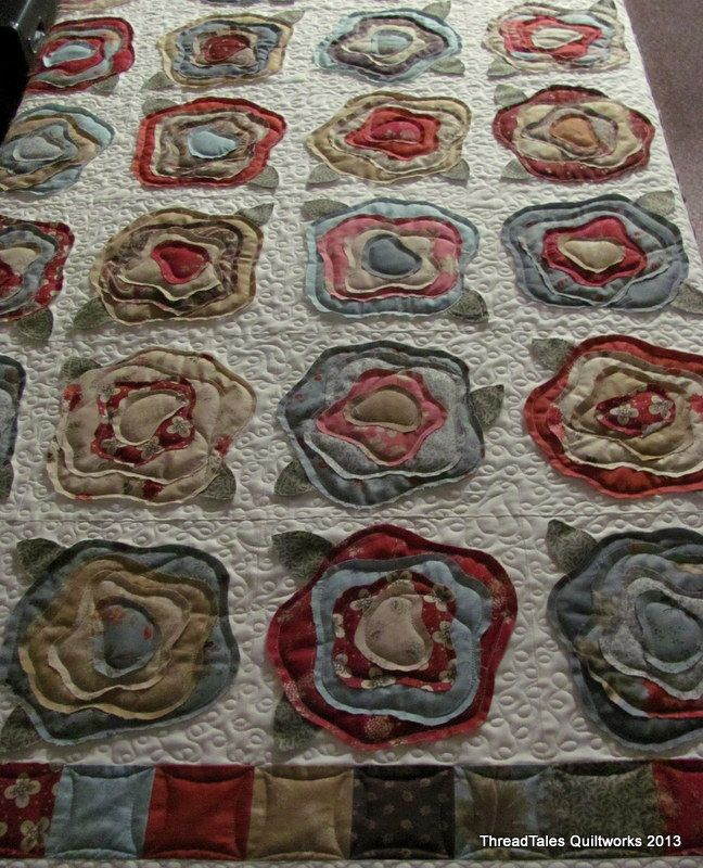 Quilt Of The Week 6913 Patterns Patchwork And Patchwork Tutorial