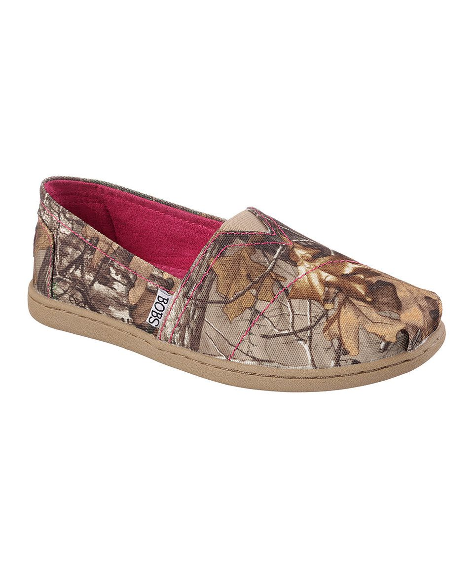 no sale tax best deals on entire collection Another great find on #zulily! BOBS from Skechers Camouflage ...