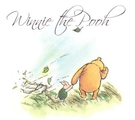 Winnie-the-pooh- classic-pictures-pooh4.jpg