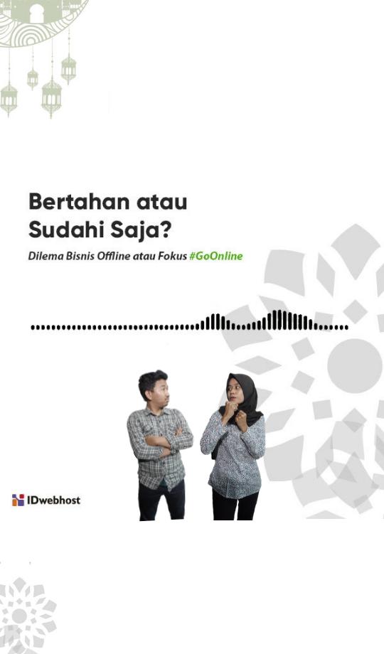 12++ Hosting yang berlokasi di indonesia info