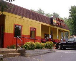 The Best Bargain Williamsburg Restaurants Near Great Wolf Lodge And Colonial Plus Eats Virginia Gazette Picks