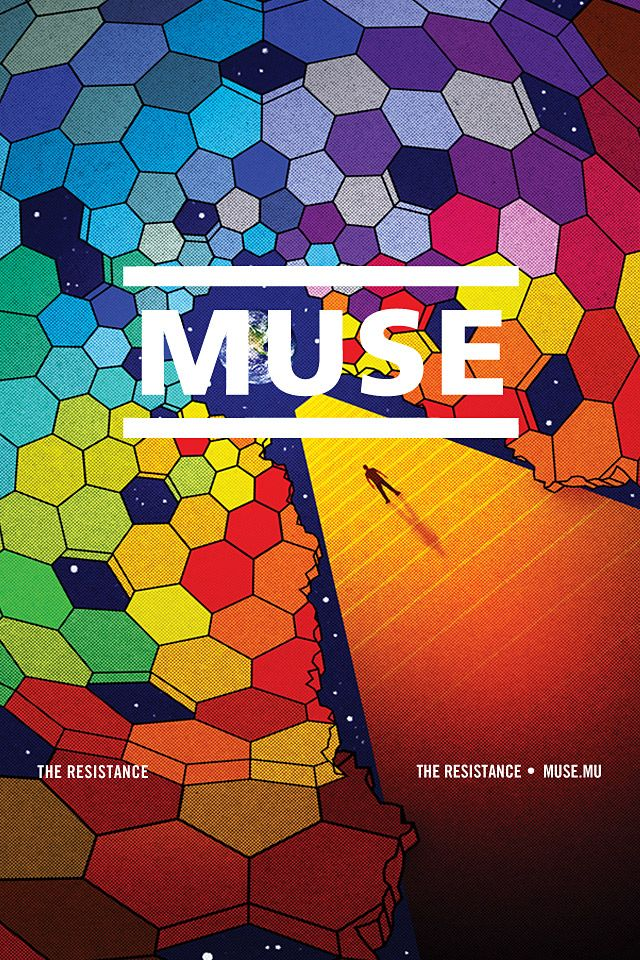 Muse No Pun Intended Iphone Wallpaper Music Pinterest Muse