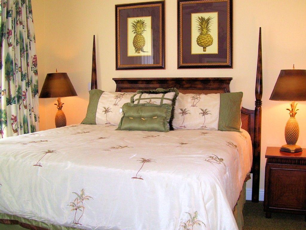 Master bedroom door design  Master Bedroom Suite Fluffy Comfort   Heritage  Pinterest