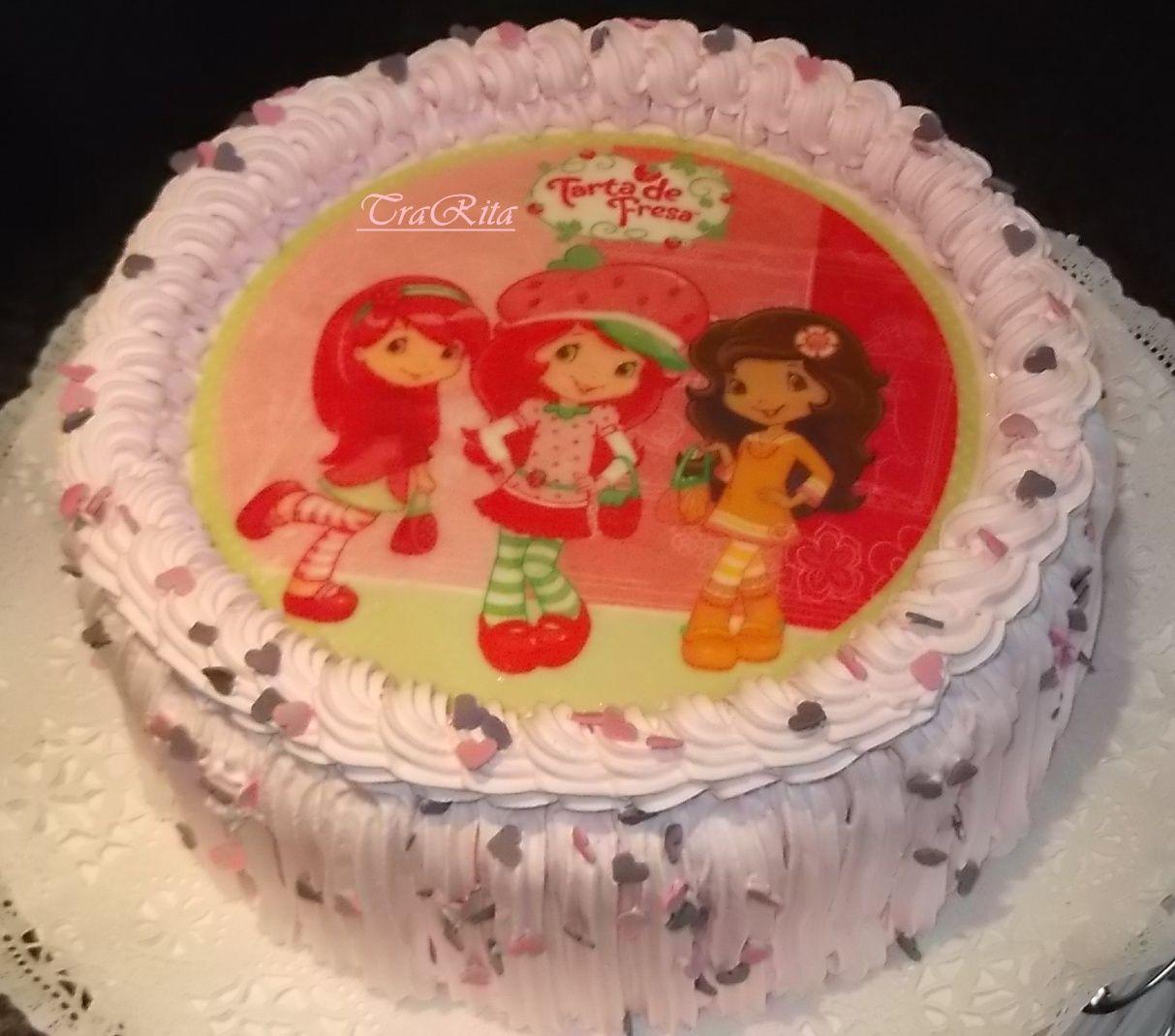 torta képek kutya tortával   Google Search | születésnapi képek | Pinterest torta képek