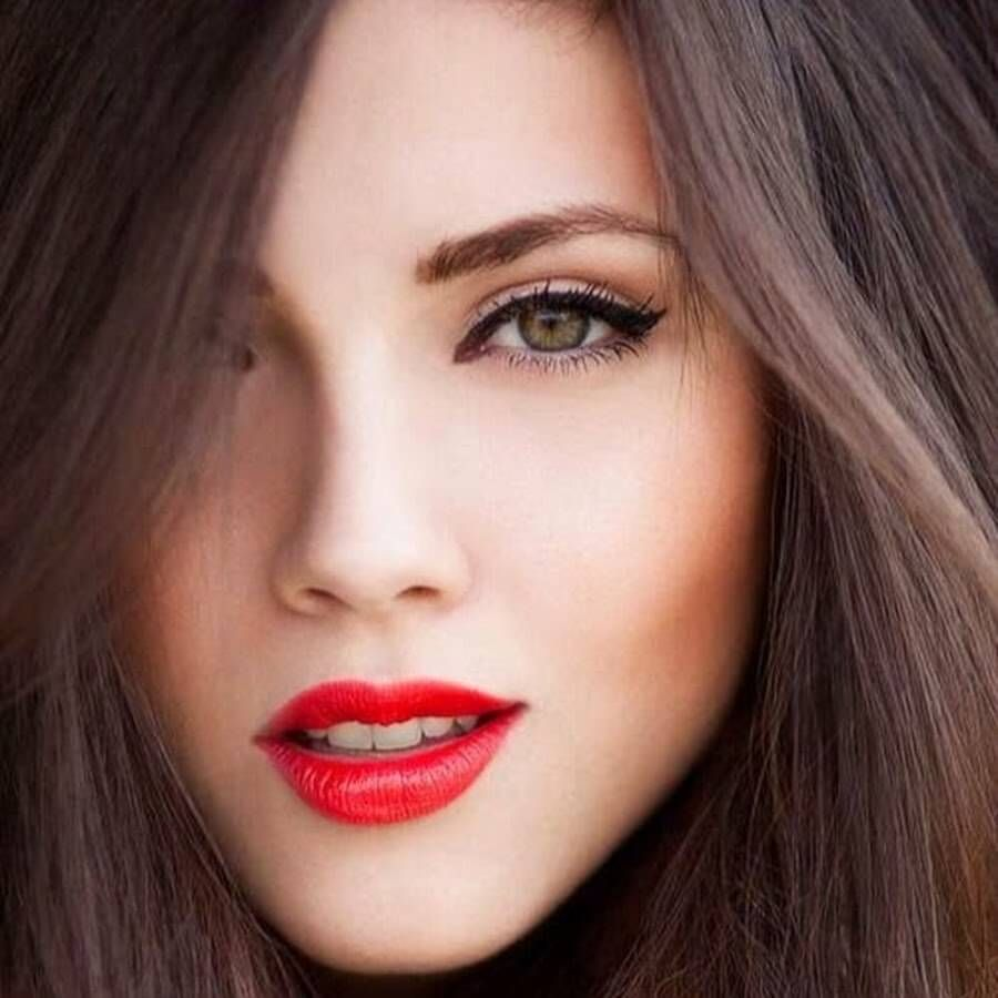 beautiful makeup looks. 20+ beautiful makeup looks to try in 2016 - style arena u