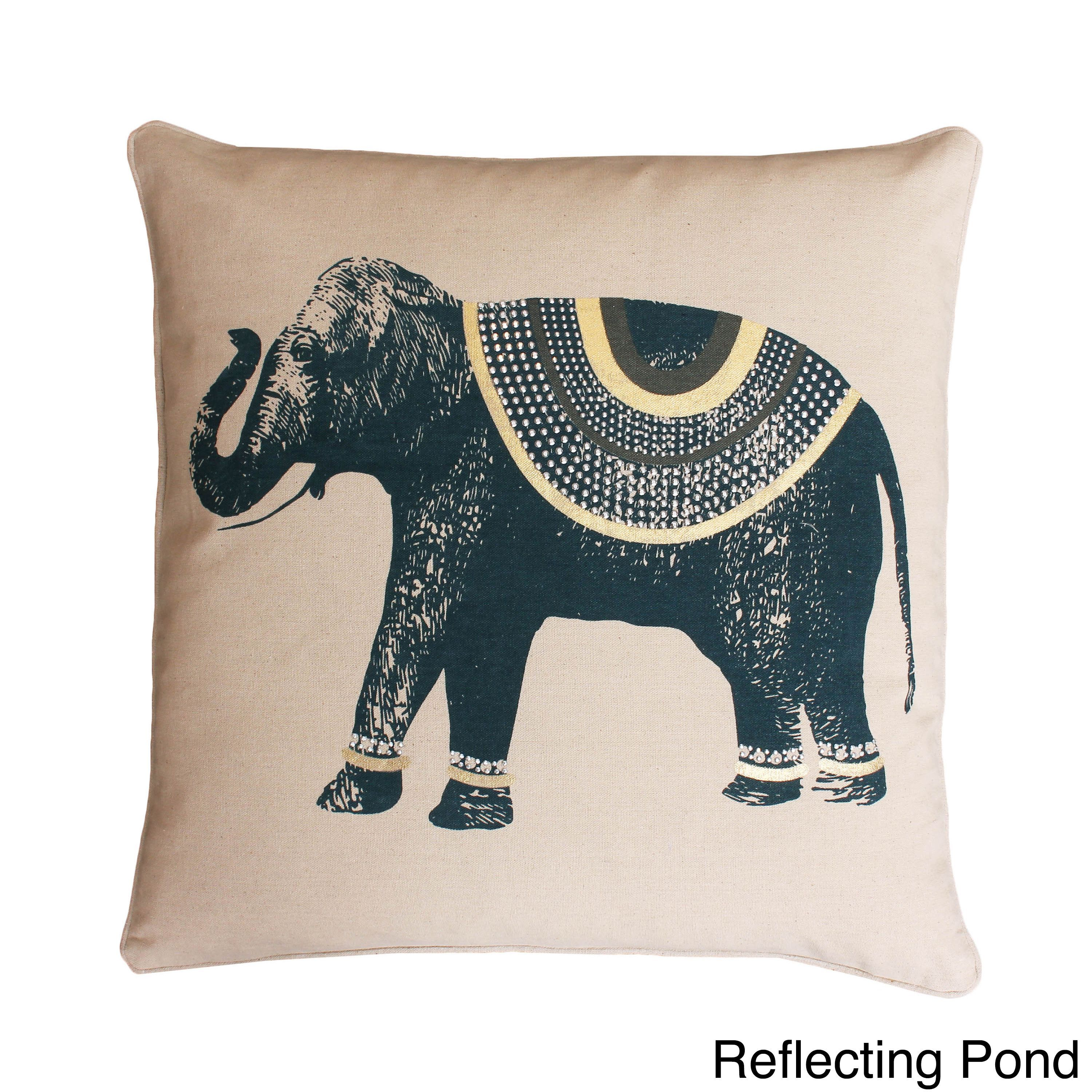 tufted dark grey rug blue f design coffee iron pillows backs amusing hawaiian room flooring with living chairs table white style decor couch button concept pillow colorful arms wood wooden throw ideas and mahogany